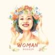 maaayo WOMAN