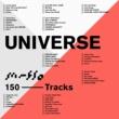 m-flo UNIVERSE