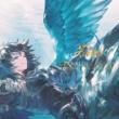 成田勤/グランブルーファンタジー GRANBLUE FANTASY ORIGINAL SOUNDTRACKS Fate