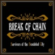 BREAK OF CHAIN LIEDIE