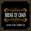 BREAK OF CHAIN JUST PUNISHMENT