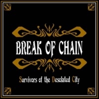 BREAK OF CHAIN FREEDOM SYSTEM & THE SLAVE