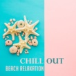 Ambiente Beach Chill