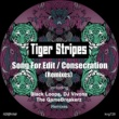 Tiger Stripes Consecration