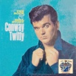 Conway Twitty Reelin' and Rockin'