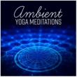 Yoga Tribe Calm Meditation