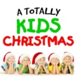 The Countdown Kids & Auntie Sally We Wish You a Merry Christmas