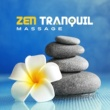 Zen Meditation and Natural White Noise and New Age Deep Massage Healing Reiki