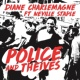 Neville Staple Police and Thieves