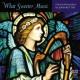 The Cambridge Singers/ジョン・ルッター Rutter: Open Thou Mine Eyes