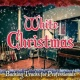 The Professionals White Christmas - Backing Tracks for Professionals