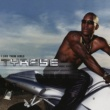 Tyrese I Like Them Girls (G4orce Beenie Vocal)