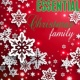 Perry Como Winter Wonderland