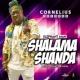Elephant Man Shalama Shanda
