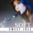 Soft Jazz Sweet Piano