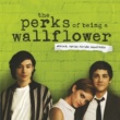 Sonic Youth The Perks Of Being A Wallflower (Original Motion Picture Soundtrack)
