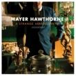 Mayer Hawthorne A Strange Arrangement Instrumentals