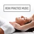 Relaxing Music Therapy Asian Meditation