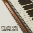 Easy Listening Chilled Jazz Musique calme