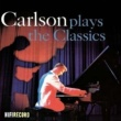 "Dave Carlson Polonaise in A-Flat, Op. 53 ""Heroic"""