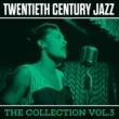 Ella Fitzgerald Twentieth Century Jazz The Collection Vol.3