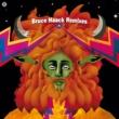 Bruce Haack