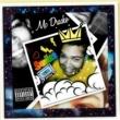 MC Dracko