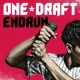 ONE☆DRAFT ENDRUN