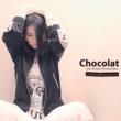 久松史奈 Chocolat -Live Acoustic Premium Best-
