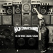 Nightmares On Wax Passion