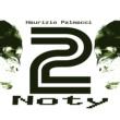 Maurizio Palmacci Noty 2