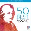 """Adelaide Symphony Orchestra/Timothy Sexton Mozart: Serenade in G Major, K.525 """"Eine kleine Nachtmusik"""" - 1. Allegro"""