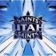Utah Saints Utah Saints