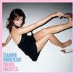 Riva Who Do You Love Now? (feat. Dannii Minogue) [Riva's Bora Bora Club Mix]