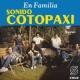 Sonido Cotopaxi En Familia