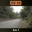 CV-10 Igual Que Ayer