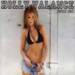 Holly Valance Down Boy