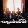 Sugababes Overload