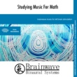 Brainwave Binaural Systems Studying Music for Math