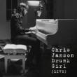 Chris Janson Drunk Girl (Live)