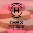 The Unique Acid Baby (Original Mix)