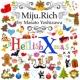Miju.Rich by Masato Yoshizawa Hellish Xmas