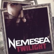 Nemesea Twilight