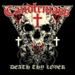 Candlemass Sinister and Sweet