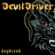 DevilDriver Daybreak