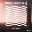 Kindred Spirits (GER) Asia
