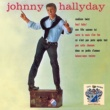 Johnny Hallyday Madison Twist