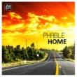 Phable Home