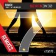 Bumich Part Y Up (Michael Voigt Remix)