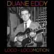 Duane Eddy The Scrape